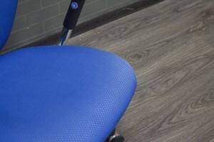 Кресло руководителя с подголовником Chairman