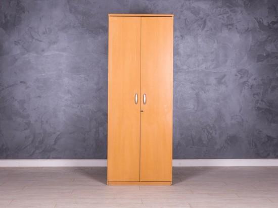 Шкаф для одежды Феликс бук