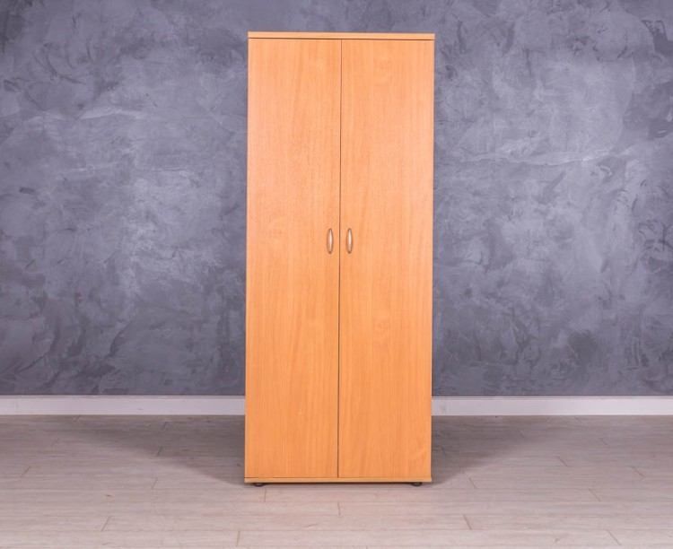 Шкаф для одежды бук