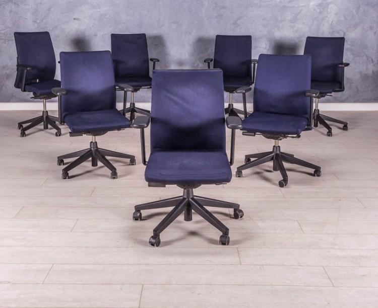 Кресло для персонала COMFORTO Германия