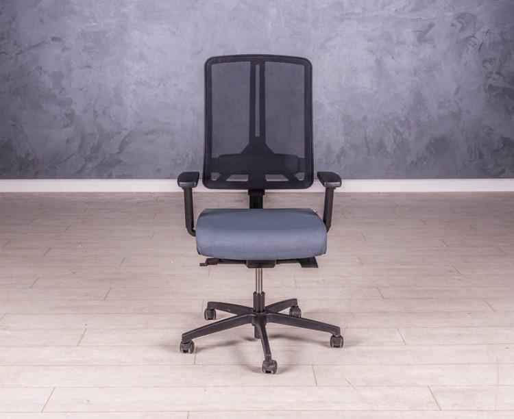 Кресло Flexi