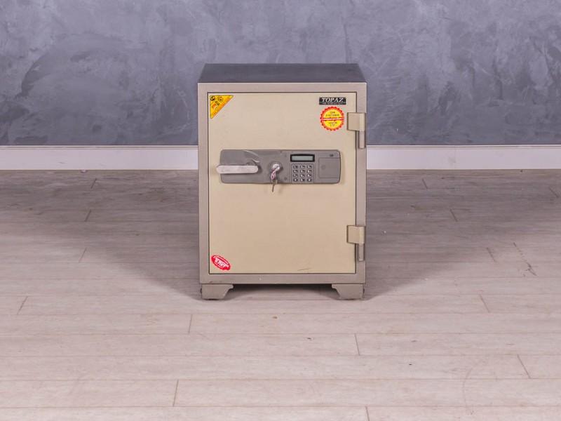 СейфTopaz BST-670