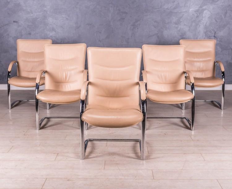 Креслов переговорную