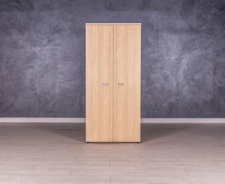 Шкафдля одежды