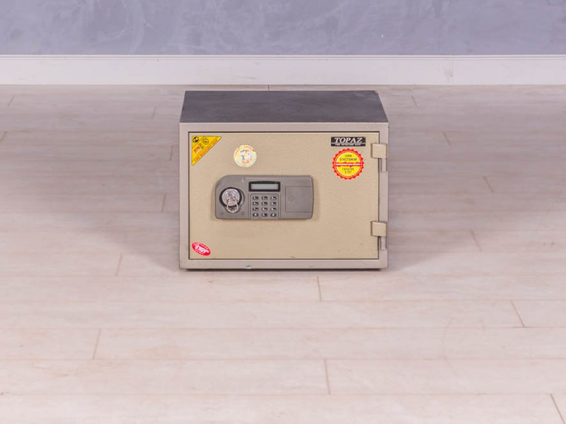 Огнестойкийсейф-TOPAZ BST-360