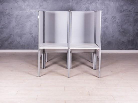 Стол для Колл-центра