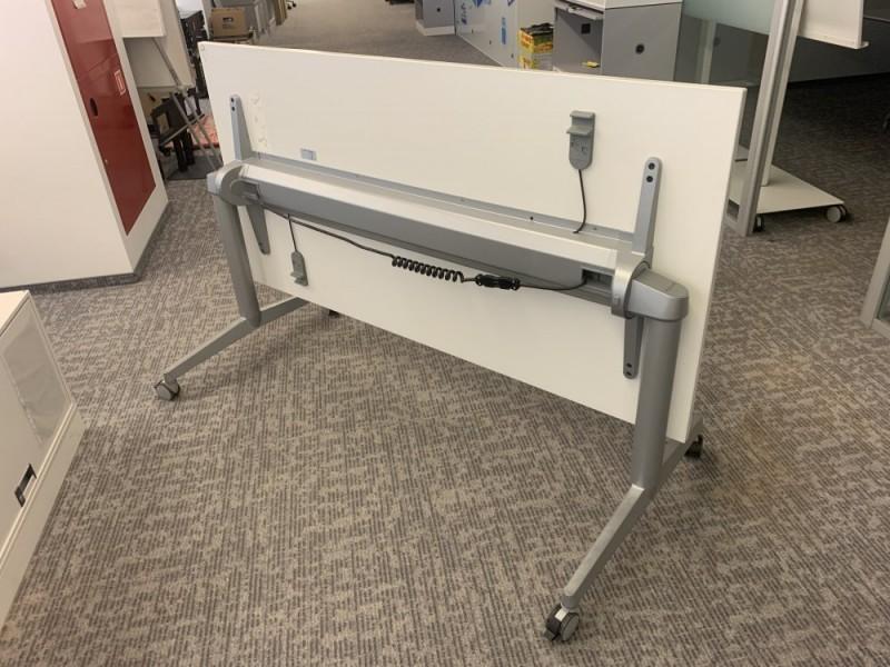 Стол Steelcase Flip-Top