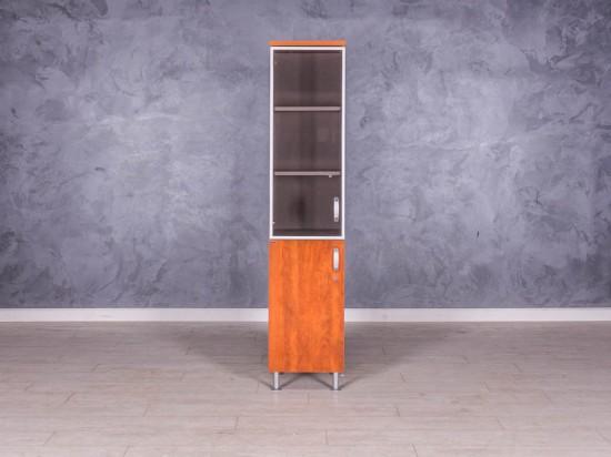 Шкафдля документов колонна