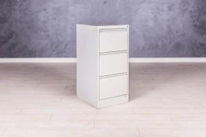 Шкаф металлический для документов (картотека)