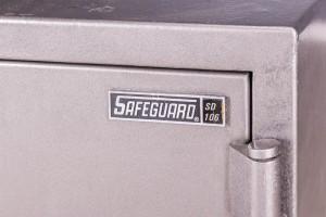 СейфSafeguard SD 106A