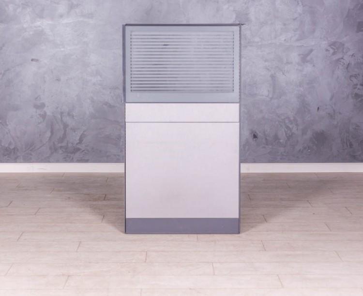 Офисная перегородка 930 мм