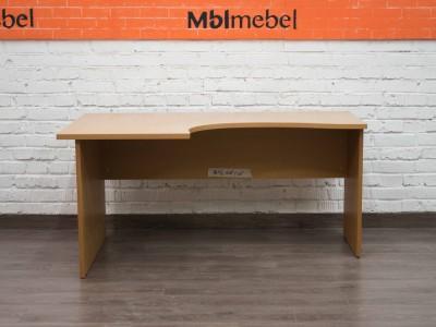 Стол офисный письменный mbl0151925