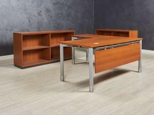Комплект мебели Bene