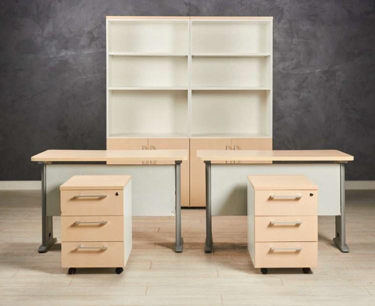 Комплект мебели Берлин