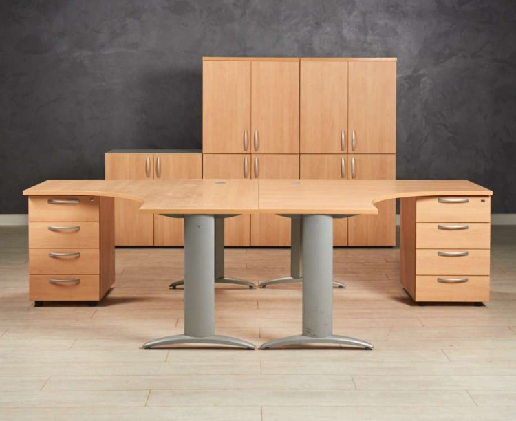 Офисная мебель Las