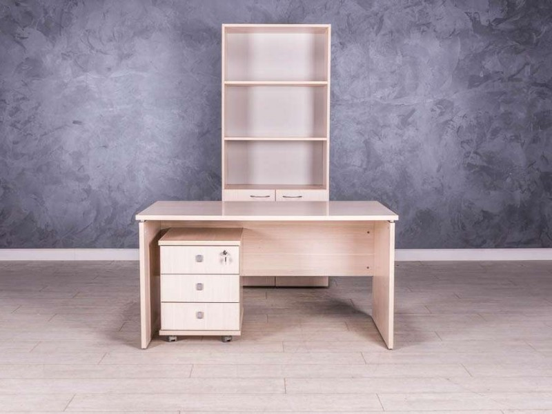 Комплект мебели Дуб