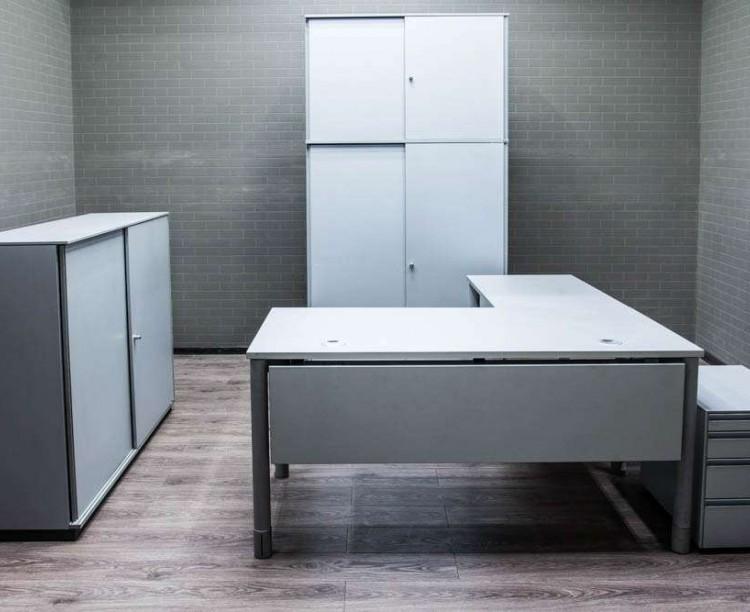 Комплект офисной мебели Bene