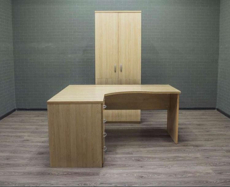 Офисная мебель комплект  Бук