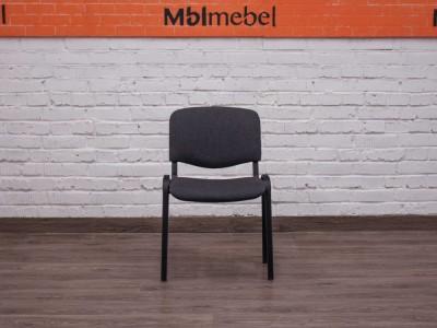 Стул, кресло для гостей
