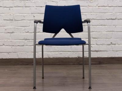 Кресло гостевое mbl0301128