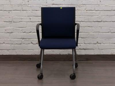 Кресло складное офисное mbl0391416