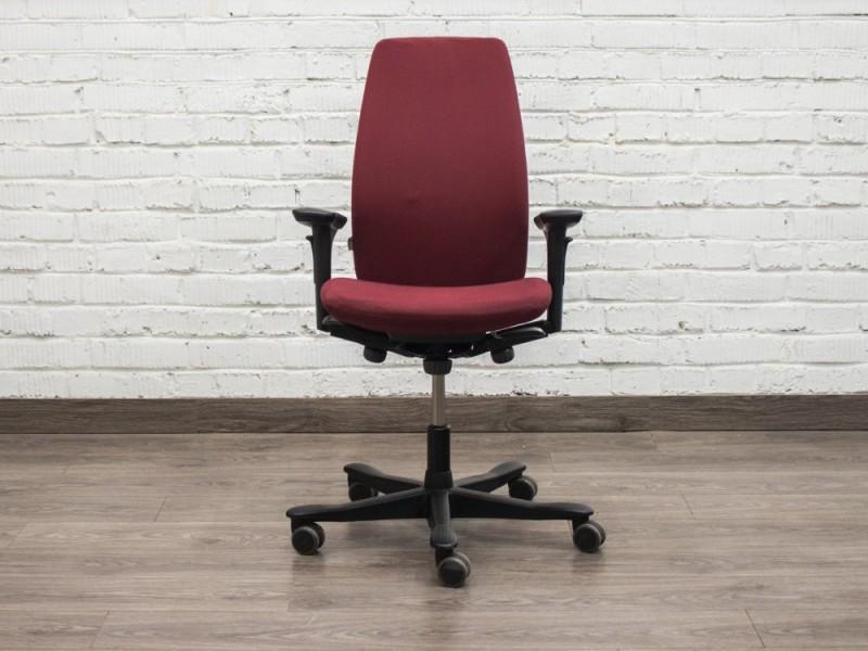 Эргономичное компьютерное кресло