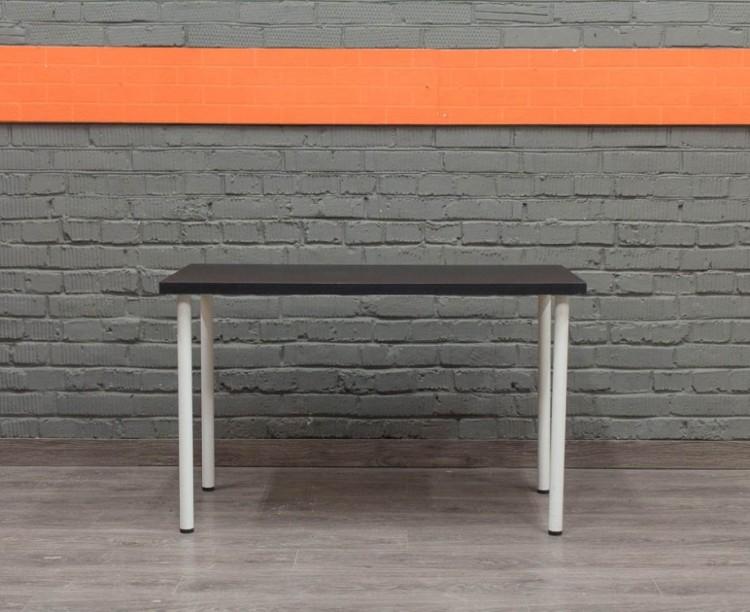 IKEA Стол письменный, компьютерный