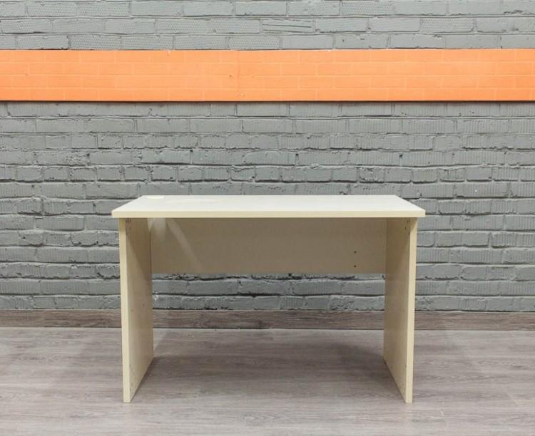Письменный стол для дома и офиса, клен
