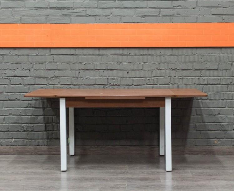 Компьютерный стол офисный, яблоня Офисная мебель бу.