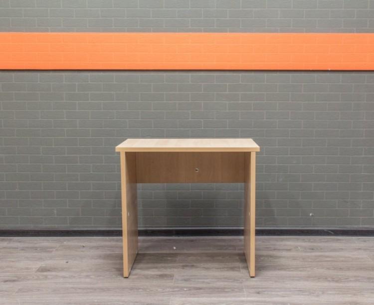 Офисная мебель бу. Стол для школьника, оператора колл-центра