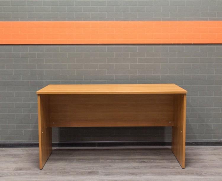 Стол письменный ольха, офисная мебель бу