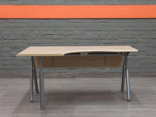 Феликс Угловой компьютерный стол