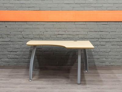 Компьютерный стол угловой, Narbutas