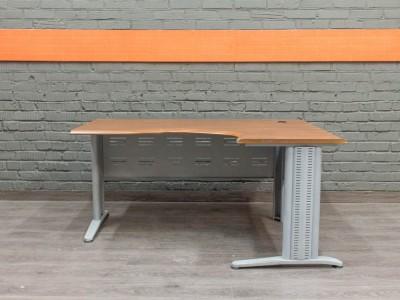 Компьютерный стол угловой, Феликс