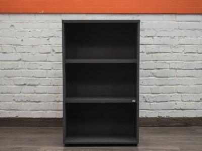 Шкаф-стеллаж открытый