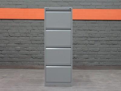 Картотека Bisley BS4E Офисная мебель бу