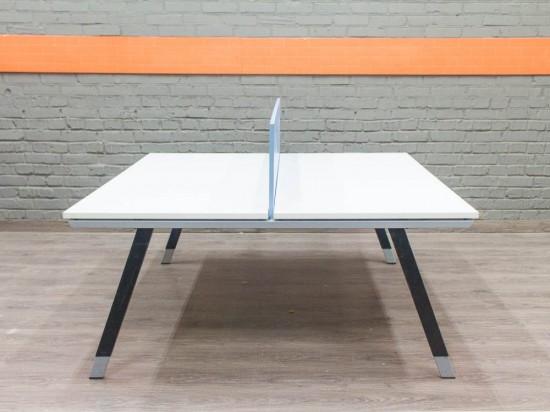 Офисная мебель бу, BENE бенч-система на 2 раб места
