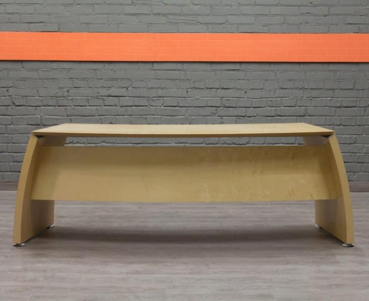 Стол для руководителя, директора