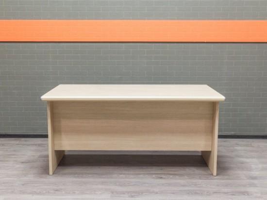Офисная мебель бу Стол руководителя, менеджера, дуб