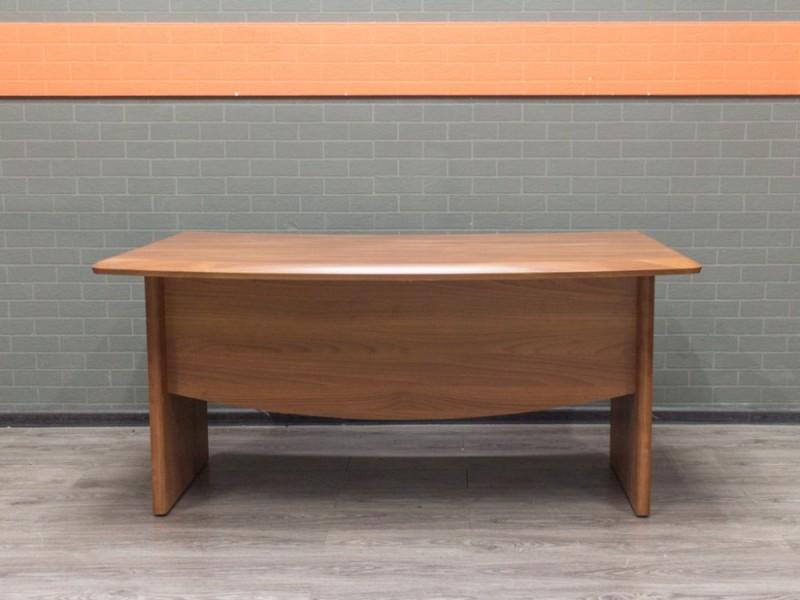 Стол для руководителя Феликс 1600х1100