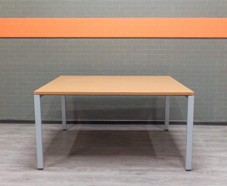 Стол для переговоров Bene Офисная мебель бу Германия