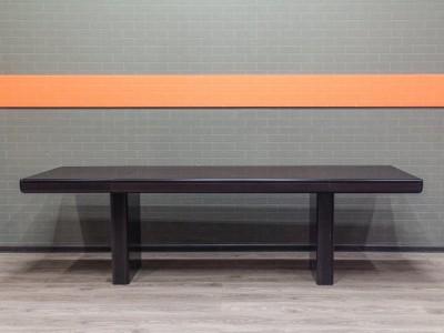 Стол для переговоров Frezza, офисная мебель бу