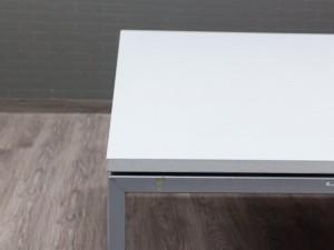 BENE Квадратный стол для переговоров