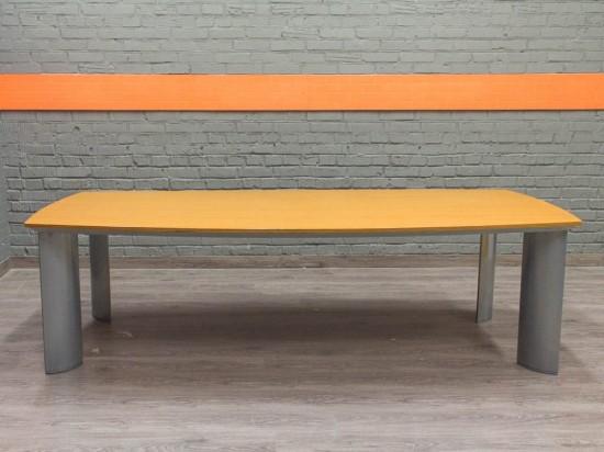 Стол для переговоров, Италия. Офисная мебель бу