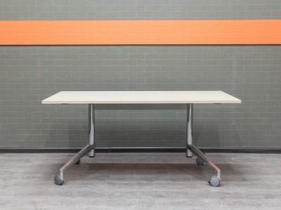 Стол для переговоров складной Wiesner Hager