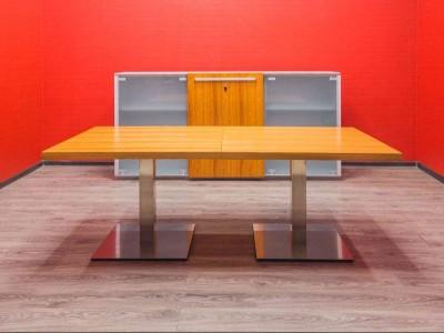 Стол для переговоров Steelcase