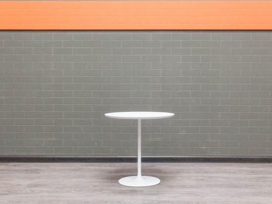 Стол журнальный, кофейный Arper Dizzie, Италия Офисная мебель бу.