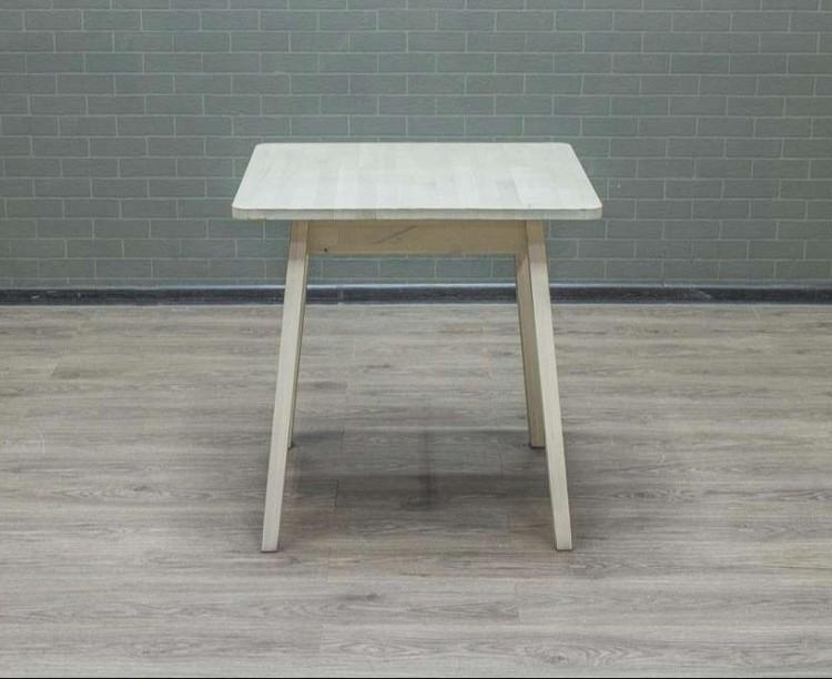 Стол квадратный IKEA