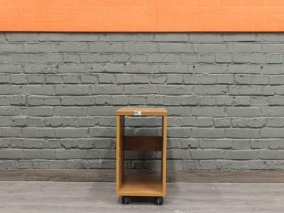 Тумба для системного блока Офисная мебель бу