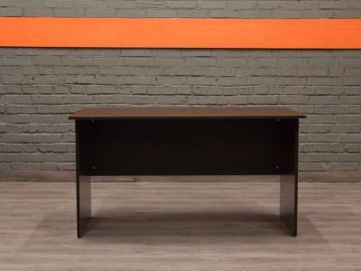 Письменный стол новый Style, шоколад